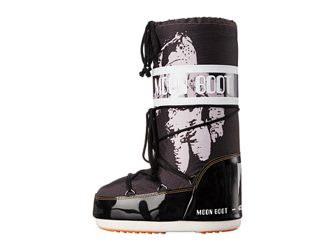 moon boots for astronauts - photo #15