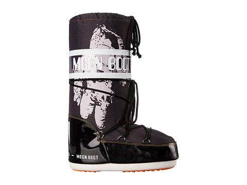 moon boots for astronauts - photo #8