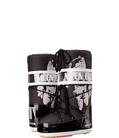 Tecnica - Moon Boot® Astronaut