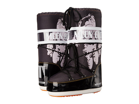 moon boots for astronauts - photo #4