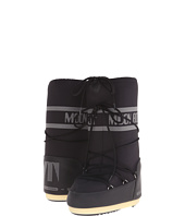 Tecnica - Moon Boot® Neo