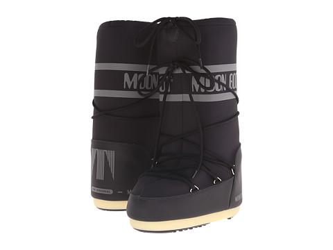Tecnica Moon Boot® Neo