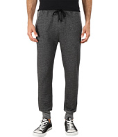 Converse - Core Plus Cuff Pants