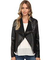 BB Dakota - Brody Drapey Jacket