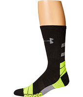 Under Armour - UA Illumination Run Crew 1-Pair Pack