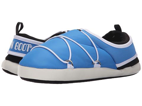 Tecnica Moon Boot® Apollo Slipper - Blue