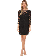 BB Dakota - Leigh Soutache Dress