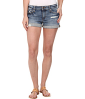 Joe's Jeans - Rolled Shorts in Gessa
