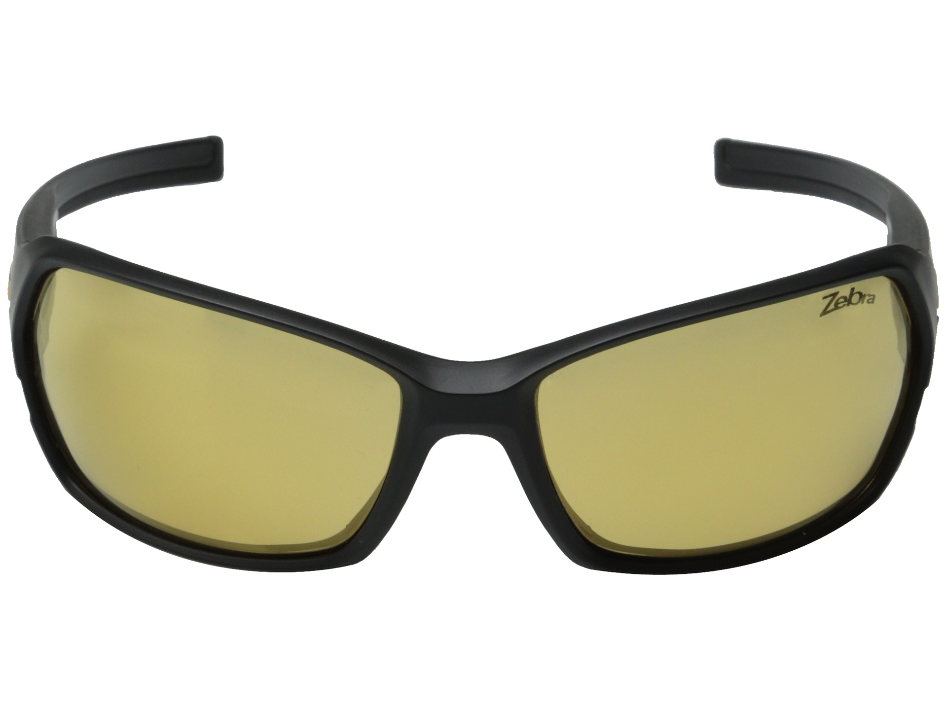 Performance Sunglasses  julbo eyewear dirt 2 0 performance sunglasses zappos com free