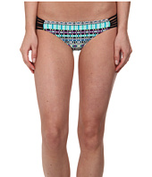Hurley - East Side Spider Side Swimwear Bottom