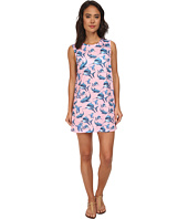 MINKPINK - Just Like Jaws Tank Dress Cover-Up