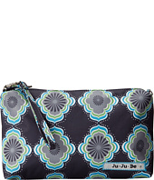 Ju-Ju-Be - Be Quick Wristlet Purse Bag