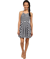 MINKPINK - Just Waiting Halter Dress