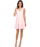 MINKPINK - Sweet Thing Dress