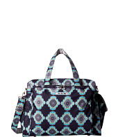Ju-Ju-Be - Be Prepared Diaper Bag