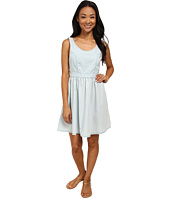 MINKPINK - Last Summer Midi Dress