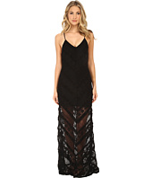 MINKPINK - The Rum Diary Maxi Dress