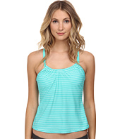 Next by Athena - Between Lines Tankini Swimwear Top