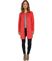 BB Dakota - Catina Wool Blend Coat