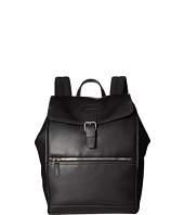 Salvatore Ferragamo - Manhattan Backpack - 249841