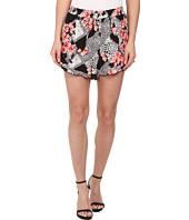 MINKPINK - Lacey Gardener Shorts