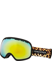 VonZipper - Fishbowl