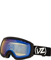 VonZipper - Feenom - N.L.S.