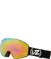 VonZipper - Jetpack