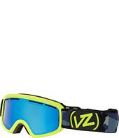 VonZipper - Trike