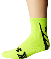 Under Armour - UA Undeniable Crew (Big Kid)