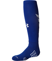 Under Armour - UA Striker Soccer OTC (Big Kid)
