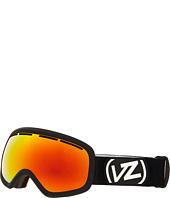 VonZipper - Skylab