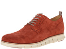 Cole Haan Zerogrand Plain Oxford