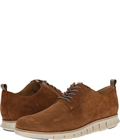 Cole Haan - Zerogrand Plain Oxford