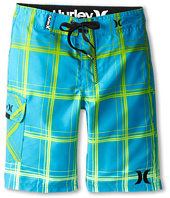 Hurley Kids - Puerto Rico Boardshorts (Big Kids)