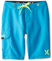 Hurley Kids - One and Only Boardshorts (Big Kids)