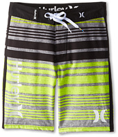 Hurley Kids - P30 Ragland Boardshorts (Big Kids)