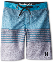 Hurley Kids - Blaze Boardshorts (Little Kids)