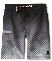 Hurley Kids - Ray Boardshorts (Little Kids)
