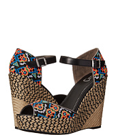 Circus by Sam Edelman - Sutton