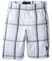 Hurley Kids - Puerto Rico Mesh Shorts (Little Kids)
