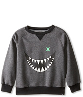 Hurley Kids - Sharkbait Crew (Little Kids)