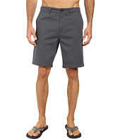 Jack O'Neill - Anchor Walkshorts