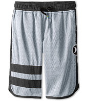 Hurley Kids - Block Part Mesh Shorts