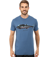 Jack O'Neill - Wahoo Short Sleeve Screen Tee