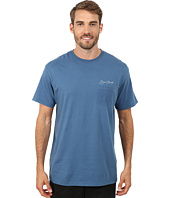 Jack O'Neill - Albacore Short Sleeve Screen Tee