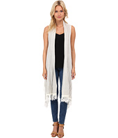 BCBGeneration - Summer Love Fringed Vest