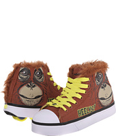Heelys - Zoo Crew x2 (Little Kid/Big Kid/Adult)
