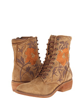 taos Footwear - Artisan
