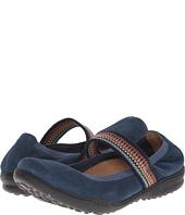 taos Footwear - Bandana